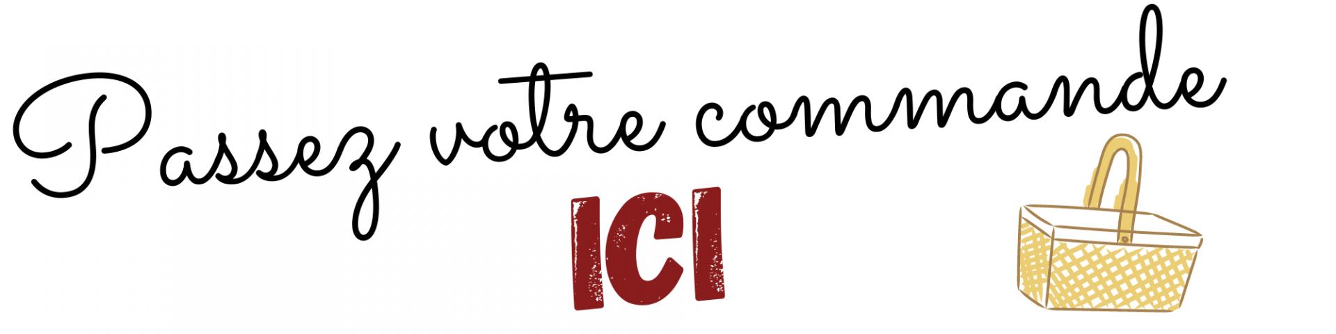 COMMANDE-TRAITEUR-BOUCHERIE-CHARCUTERIE